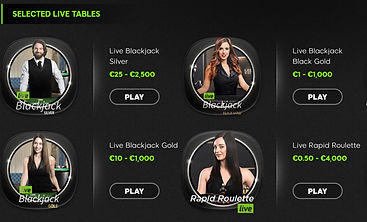 888casino live tables.JPG