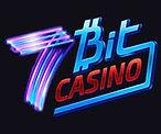 7bit casino logo.jpg