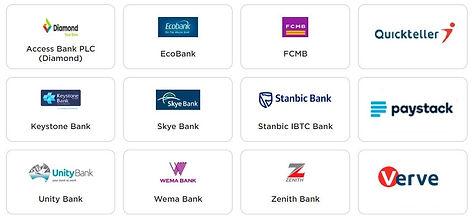 lionsbet payment methods 2.jpg