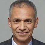 Paul Echere