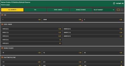 wazobet online betting.JPG