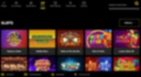 hyper casino slots.JPG
