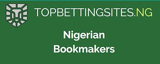 Nigerian Betting Sites.JPG
