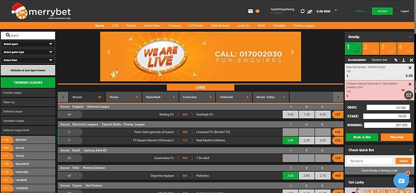 merrybet betting site.JPG