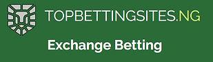 exchange betting explained.JPG
