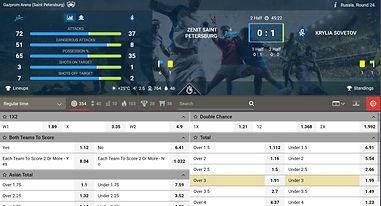 Megapari live betting.JPG