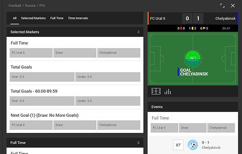 888sport online betting.JPG