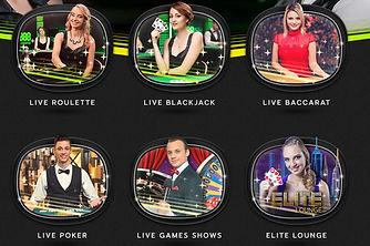 888casino live casino.JPG