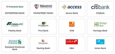 lionsbet payment methods 1.jpg