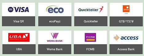 melbet payment methods-1.jpg