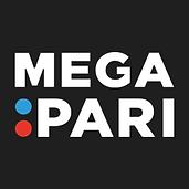 megapari logo.png