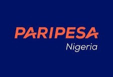 paripesa nigeria logo