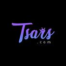 tsars casino logo.png