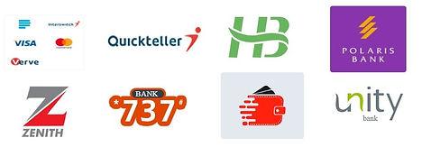bet9ja payment methods 2.jpg