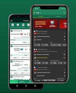 betwinner mobile app.JPG