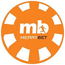 merrybet logo.jpg