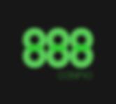 888casino logo.png