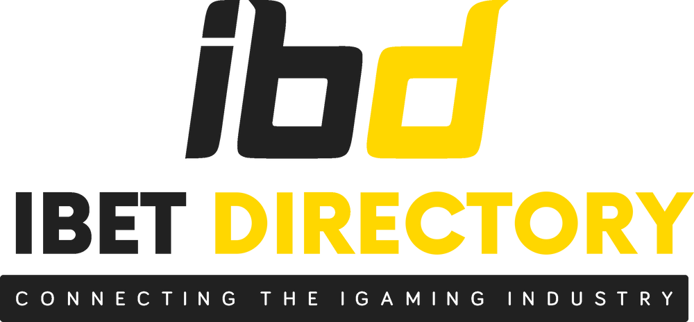 ibetdirectory.com logo