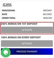 Booster99 welcome bonus.jpg
