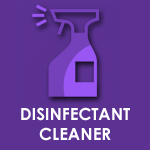 DISINFECTANT ICON.png
