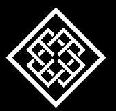 PBE white Logo only .jpg