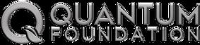 C+C Quantum-Foundation-horizontal-lg-1.p