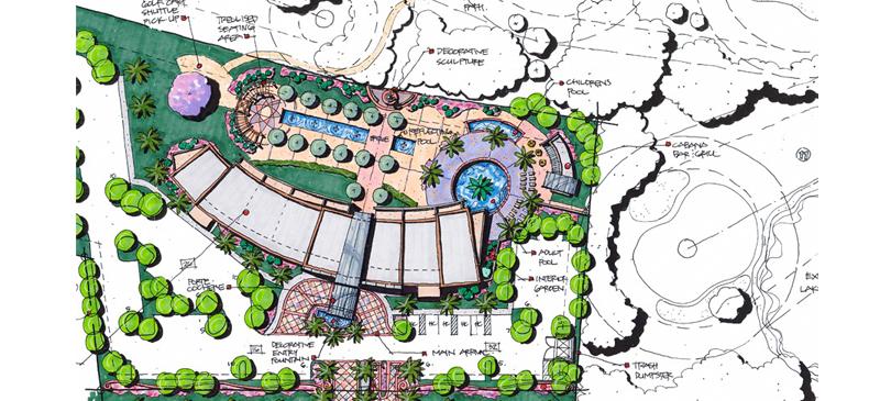 Presidents Club Resort Master Plan.png