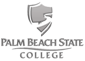 palm beach state college logo.png