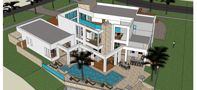 DC Residence Exterior 2.png