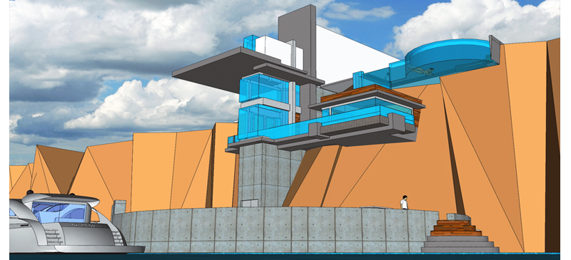 Cliff Residence Concept.png