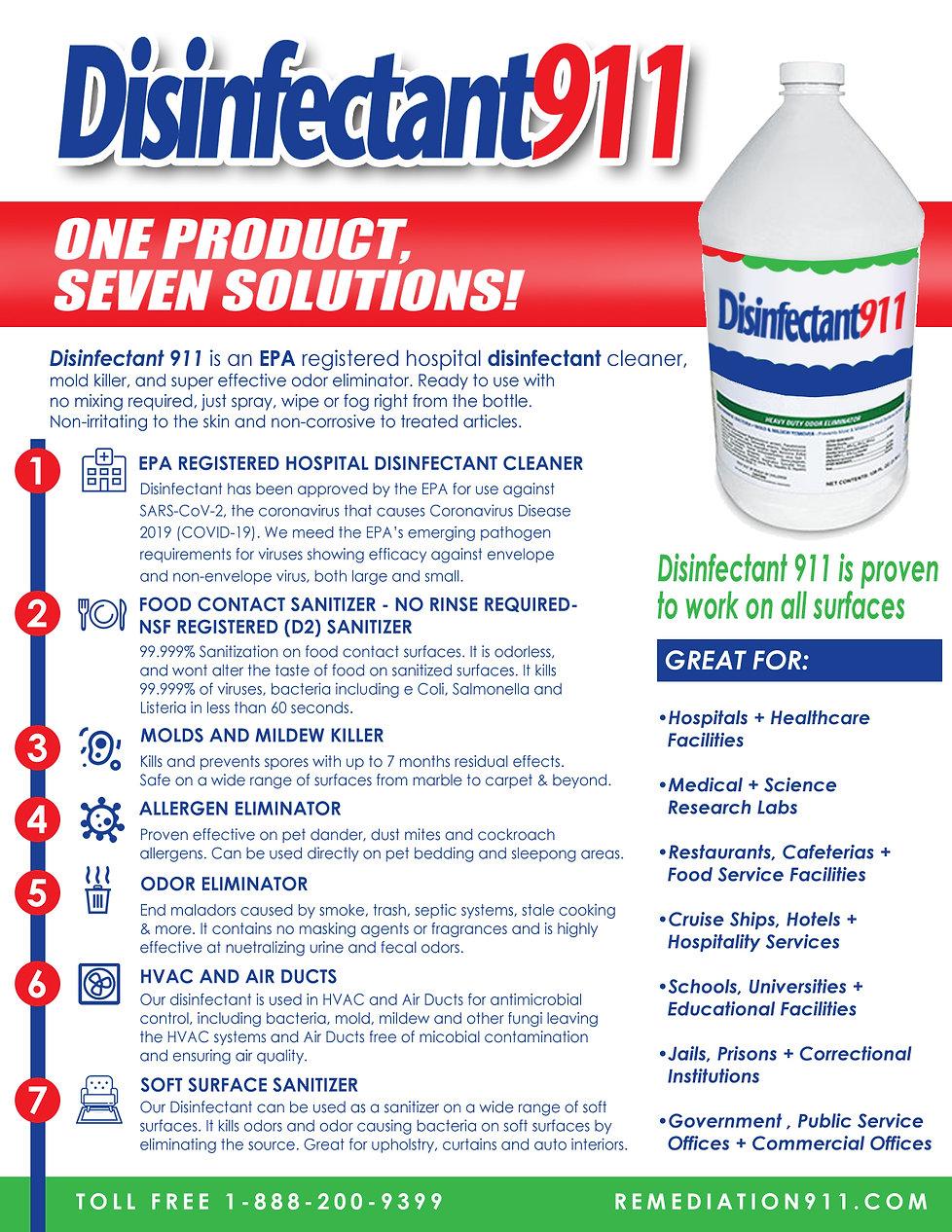 2 R911 Disinfectant 1.7 pg1.jpg