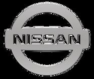 nissan+logo.png
