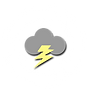 white_Remediation911_Logo_icon_storm.png