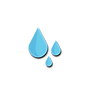 white_Remediation911_Logo_icon_water.png