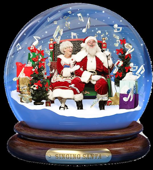 A-Santa Snowglobe-NEW.png