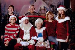 OLLV+Jareds+Family