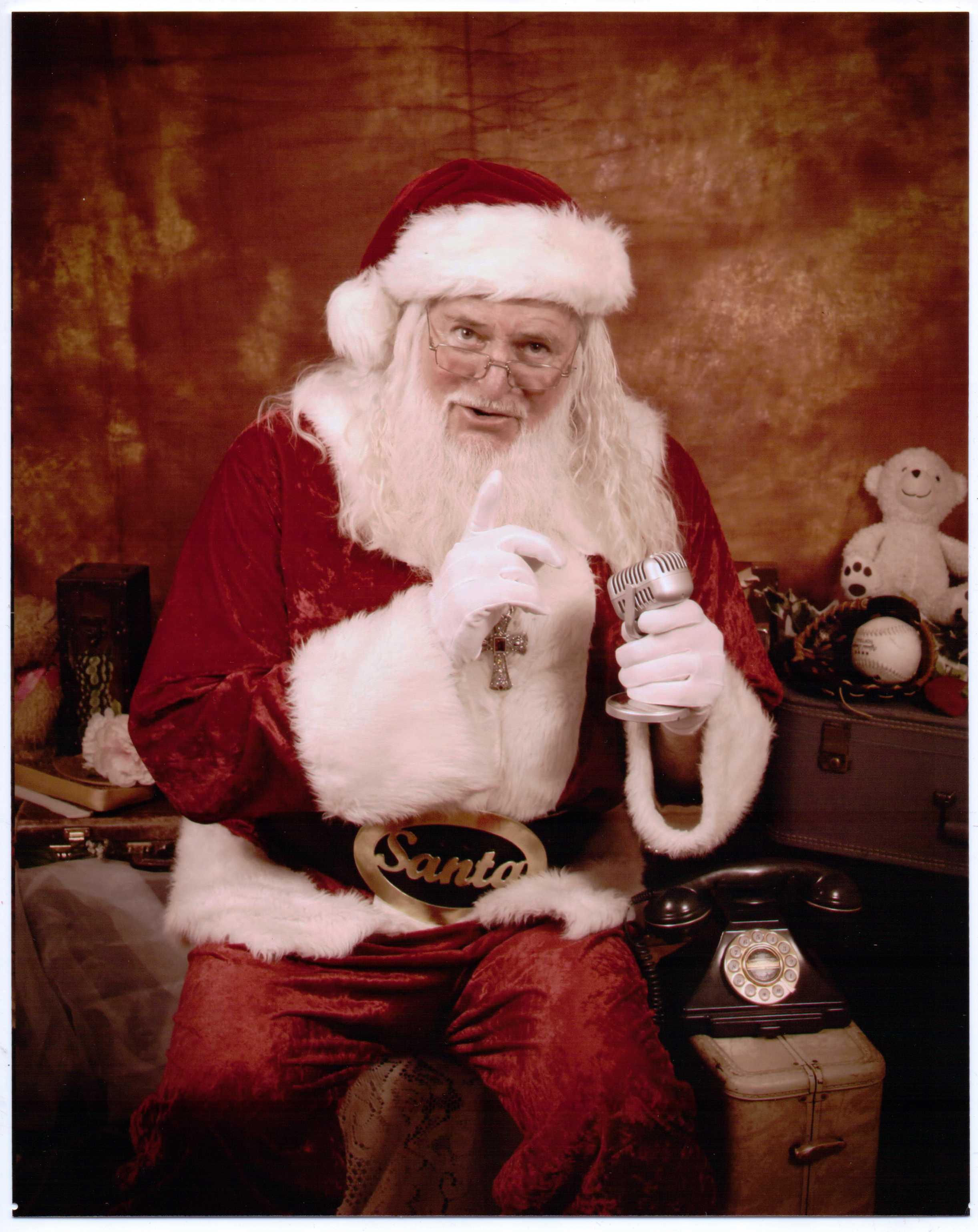 Santa+Claus-13