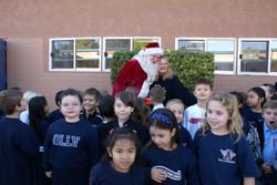 Santa+Kids-OLLV