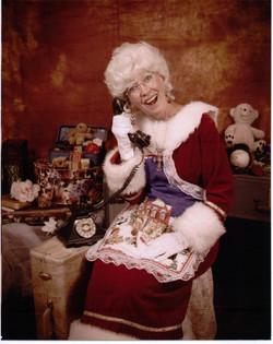Mrs.Claus-13