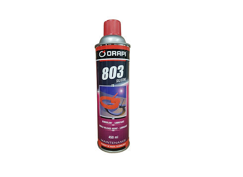 803A4 - SILICONE pour WIX.jpg