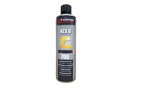 706 - NZA B - wix.png