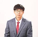 홍성은 목사