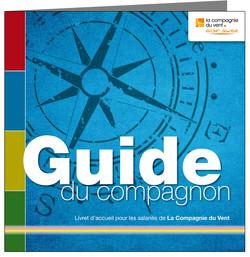 guide-compagnon-2011-1