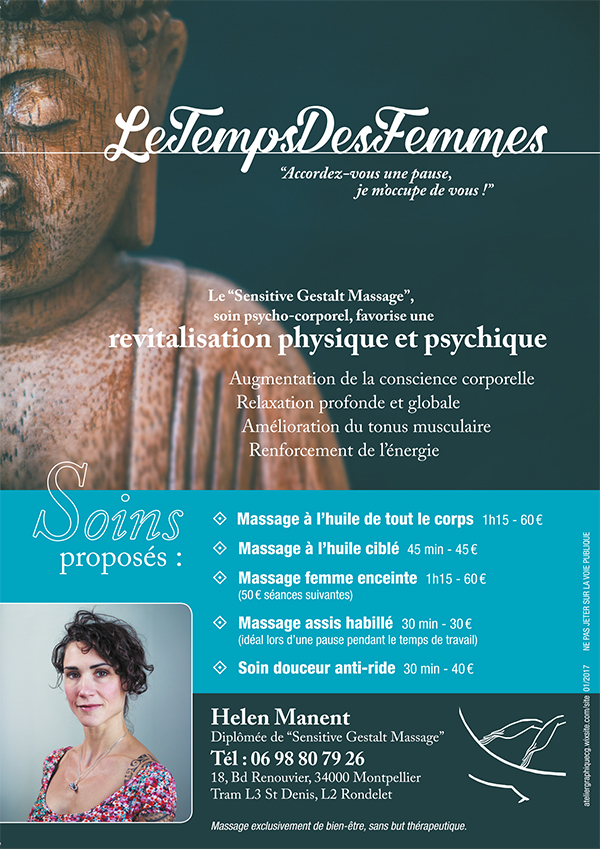 flyer-letempsdesfemmes-small