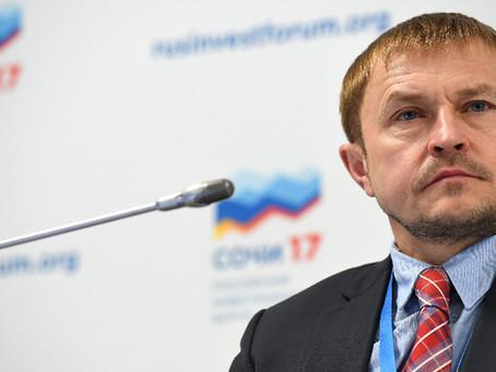 «ОПОРА РОССИИ» предложила Кабинету министров уменьшить размер штрафов