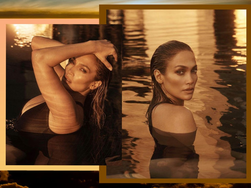 JLo Beauty Has Saved 2020: Here's Everything We Know