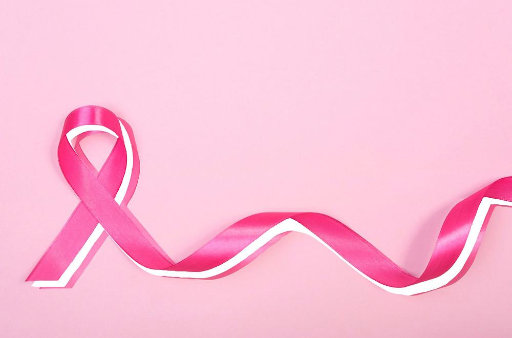 Image via: UICC Global cancer control