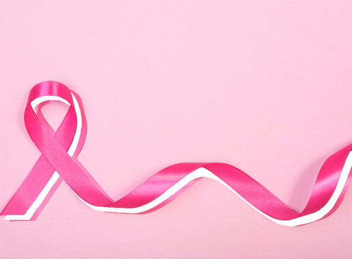 Breast Cancer Awareness Month: Reducing the Stigma and the Importance of Self-Checking