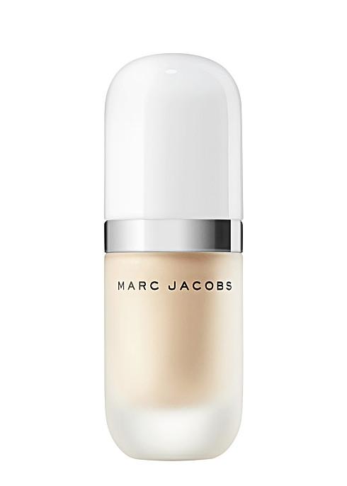 Marc Jacobs Beauty Dew Drops Coconut Gel Highlighter image via Harvey Nichols website
