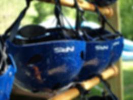 Quality Helmets